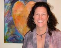 Mary Elizabeth (Beth) Carmack