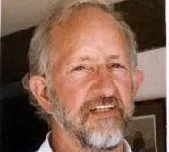 Ed Olmstead