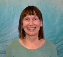 Carol Hadlock
