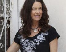 Janet Croteau