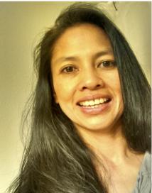 Angelita M. Pabros