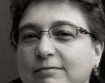 Svetlana Kreimer