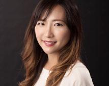 Emily Ying-Jung Chu