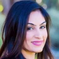 Sumieya Mohammed