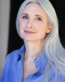 Christine Cain